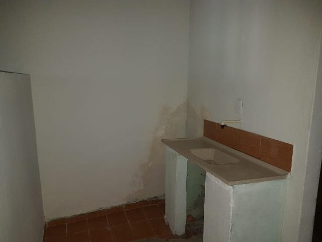 A.L.U.G.O Casa em Cruzeiro do Sul Cariacica Cod. L027 - Foto 4