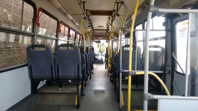 Onbus Urbano - Foto 2