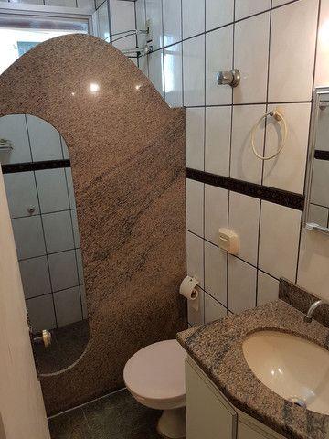 Apartamento em Prédio na Avenida Beira Mar de Piúma - Foto 6