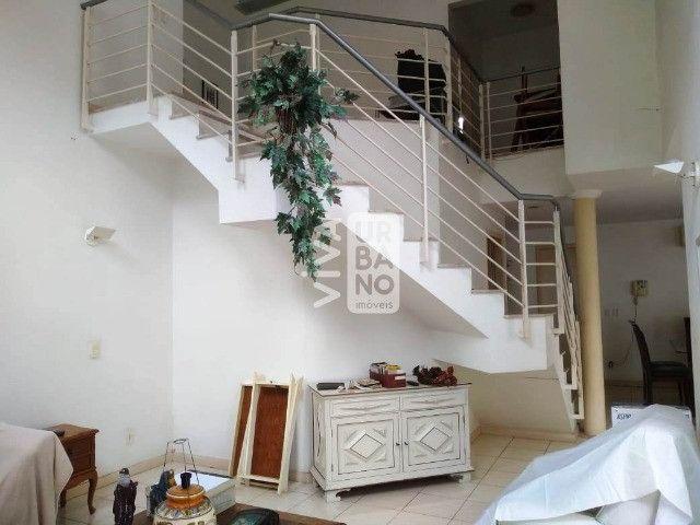 VIva Urbano Imóveis - Casa no Santa Rosa - CA00375 - Foto 7