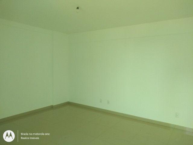 C = Na Pelinca Imperdível Edifício Renoir Aptº 03 Quartos Suíte Nascente 113 M² 02 Vagas - Foto 13