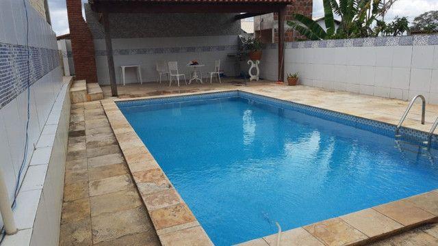 Excelente casa com seis quartos no Jd Petrópolis, Gravatá - Foto 10