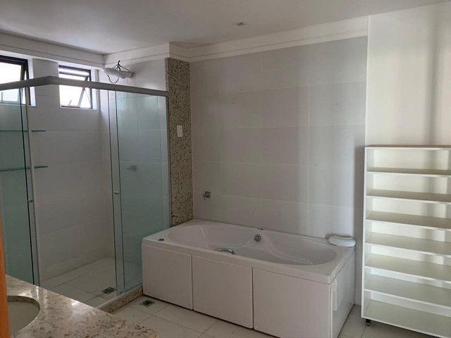Apartamento maravilhoso à venda em Miramar - Foto 12