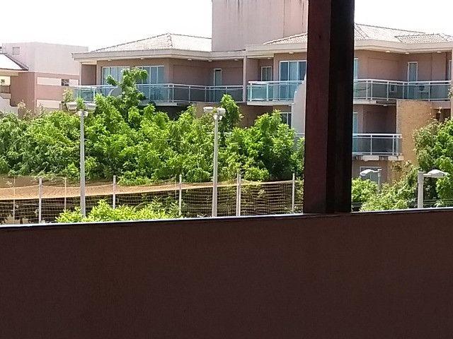 Casa Porto das Dunas - Beach Park - Aquiraz - Área Nobre