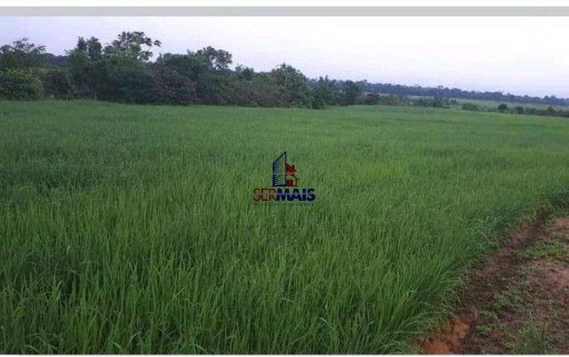 Fazenda à venda por R$ 25.000.000 - Zona Rural - Machadinho D'Oeste/RO - Foto 2