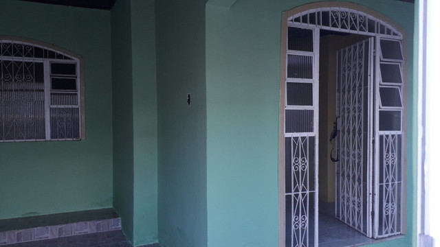 Casa 3 quartos no Centro - Foto 6