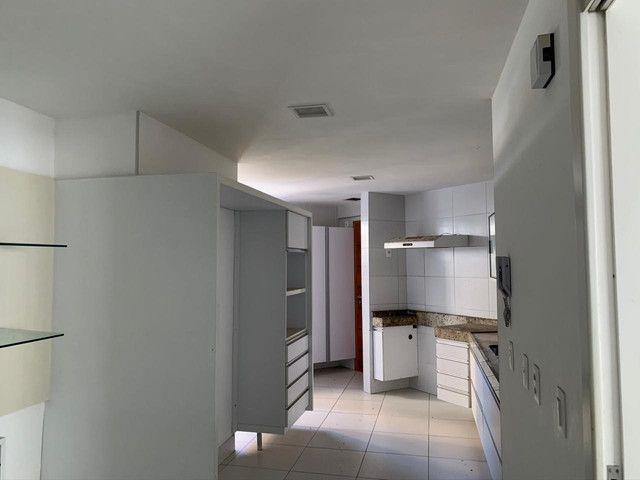 Apartamento maravilhoso à venda em Miramar - Foto 19