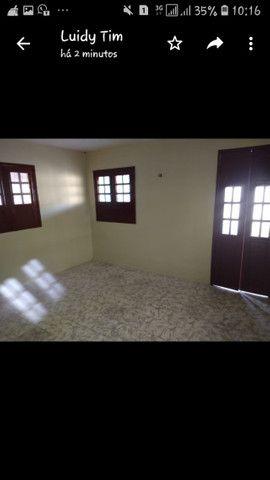 Vendo casa em benevides vendedor duda ou elisa celular: *(duda *(elisa) - Foto 14