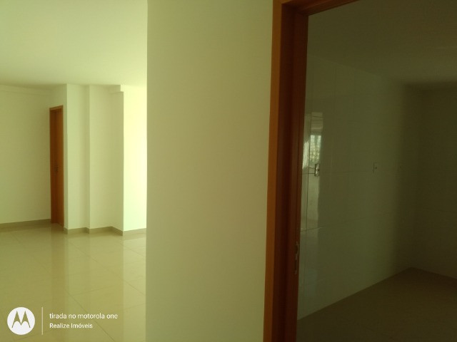 C = Na Pelinca Imperdível Edifício Renoir Aptº 03 Quartos Suíte Nascente 113 M² 02 Vagas - Foto 8