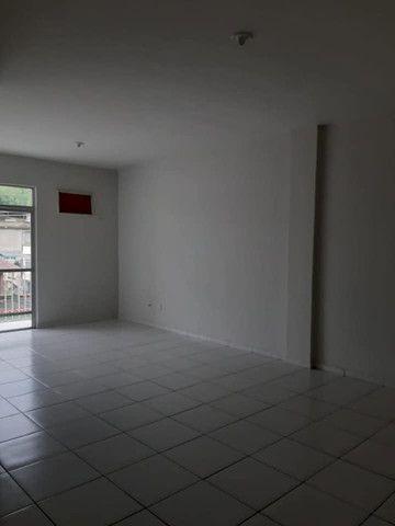 A RC+Imóveis vende um excelente apartamento no centro de Três Rios-RJ - Foto 7