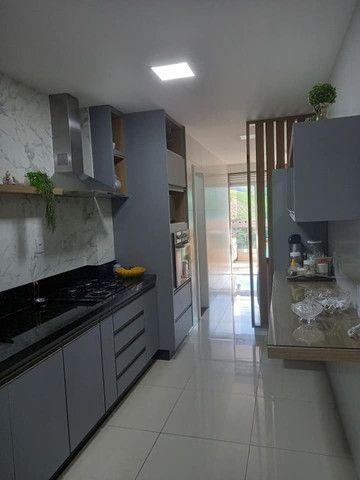 A RC + Imóveis vende um excelente apartamento no centro de Três Rios-RJ - Foto 18