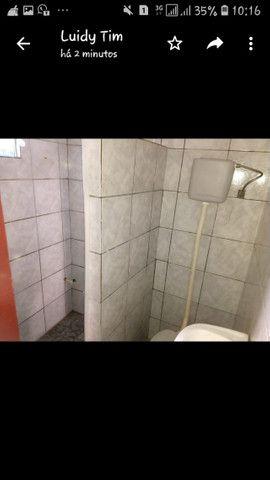 Vendo casa em benevides vendedor duda ou elisa celular: *(duda *(elisa) - Foto 15