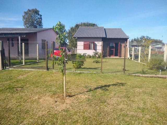 Casa arambare wi-fi - Foto 4