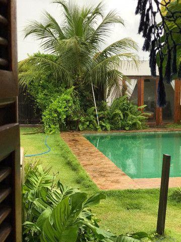 Casa de praia na Tabuba/Cumbuco 500,00 - Foto 14