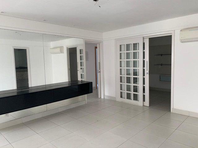 Apartamento maravilhoso à venda em Miramar - Foto 3