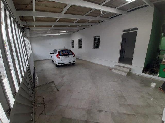 Casa na Cidade  Nova 4 quartos próximo  ao  shopping  Sumaúma  - Foto 6