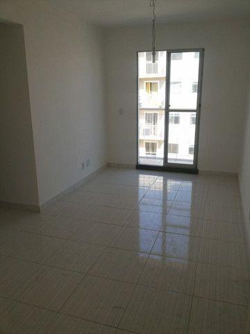 Apartamento 2 quartos Engenho Life 3 - Engenho da Rainha - Foto 5