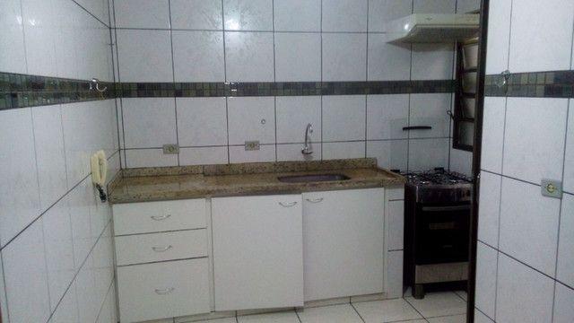 Lindo Apartamento Condominio Residencial Porto Rico Vila Rica - Foto 7