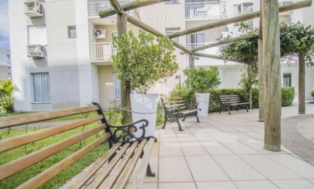 Apartamento à venda com 3 dormitórios em Protásio alves, Porto alegre cod:AP14291 - Foto 12