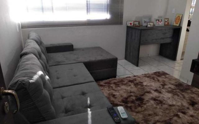 Apartamento Residencial Beta - Foto 4