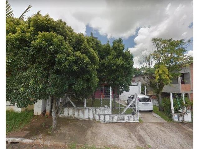 Casa à venda, 118 m² - Emancipação - Parobé/RS - Leilão ? 22/01 às 13h00 - Foto 2