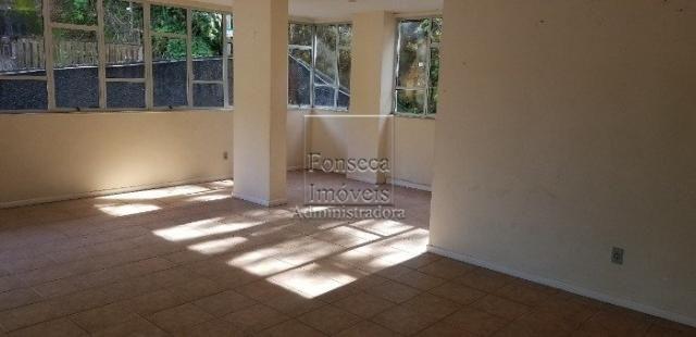 Apartamento à venda com 3 dormitórios em Quitandinha, Petrópolis cod:4634