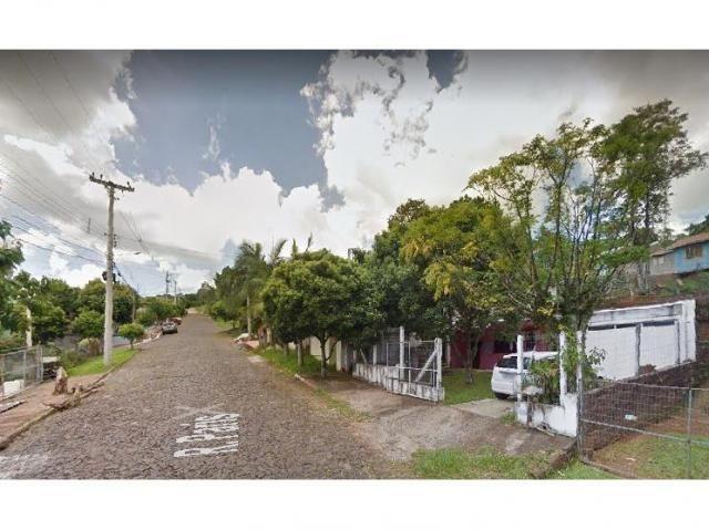 Casa à venda, 118 m² - Emancipação - Parobé/RS - Leilão ? 22/01 às 13h00 - Foto 3