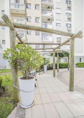 Apartamento à venda com 3 dormitórios em Protásio alves, Porto alegre cod:AP14291 - Foto 13