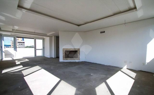 Apartamento à venda com 3 dormitórios em Petrópolis, Porto alegre cod:8877 - Foto 3