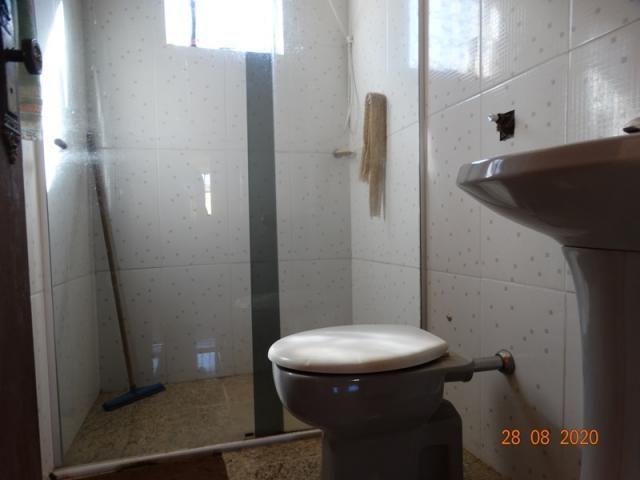 CASA 03 QUARTOS C/ SUÍTE 04 VGS VALE DAS ACÁCIAS - RIBEIRÃO DAS NEVES - Foto 11