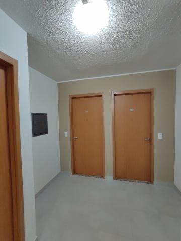 8069   Apartamento para alugar com 2 quartos em Parque Residencial Cidade Nova, Maringá - Foto 9