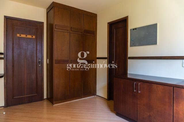 Apartamento para alugar com 3 dormitórios em Batel, Curitiba cod: * - Foto 20