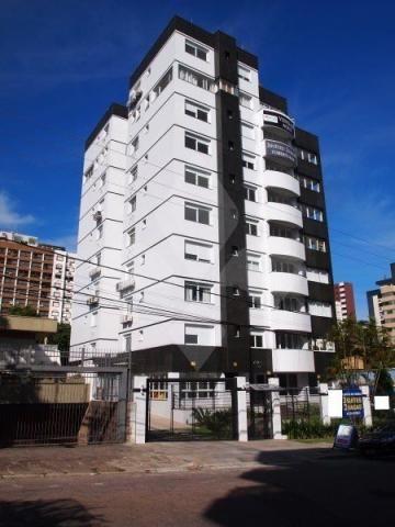 Apartamento à venda com 3 dormitórios em Petrópolis, Porto alegre cod:8877