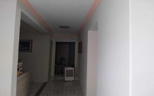 Apartamento Residencial Beta - Foto 7