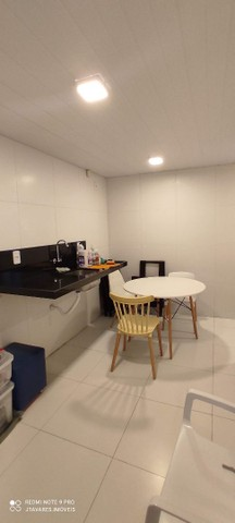 Vendo Casa na Boa Vista em Caruaru. - Foto 14