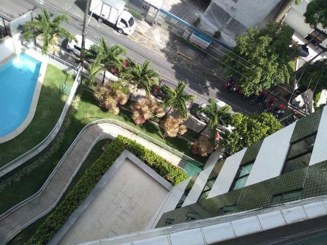 Excelente apartamento no Manguinhos Prince, Pernambuco Construtora no melhor das Graças - Foto 16
