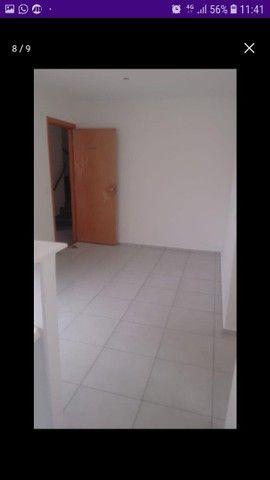 Apartamento próximo a Ufms  - Foto 3