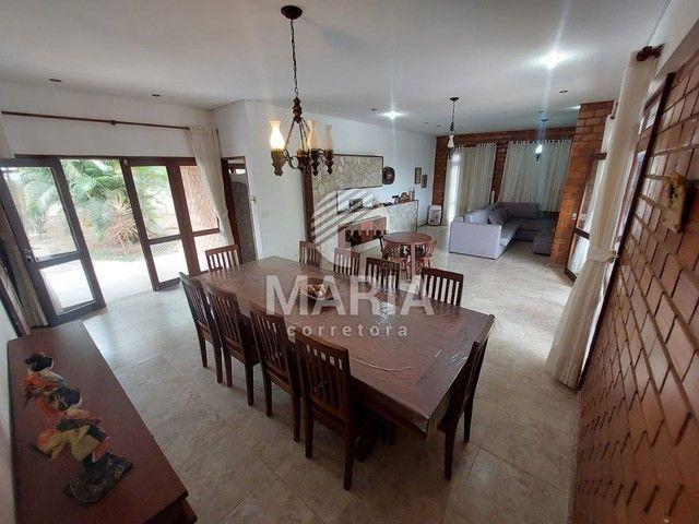 Casa de condomínio em Gravatá/PE - DE 1.000.000,00 POR 850MIL ! - Foto 14