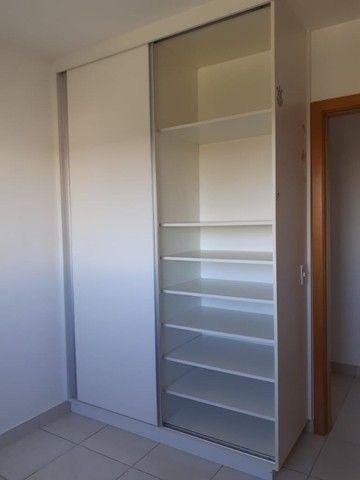Apartamento a venda no Ed. Torres de São George c/ planejados - Foto 12