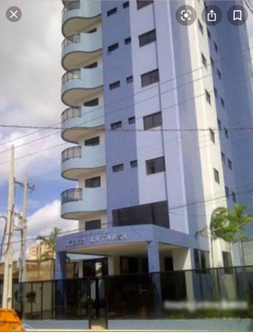 Hideo Kataoka alugo lindo apartamento ! Valor R$ 3.500, - Foto 2