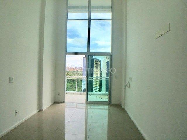 Apartamento à Venda no Luciano Cavalcante | 3 Suítes | 82m² | Piso Porcelanato MKCE.37088 - Foto 6