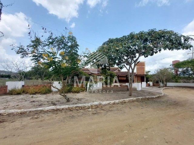 Casa de condomínio em Gravatá/PE - DE 1.000.000,00 POR 850MIL ! - Foto 2