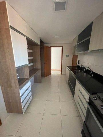 Apartamento para venda com 150 metros em Ponta Verde - Maceió - Alagoas - Foto 14