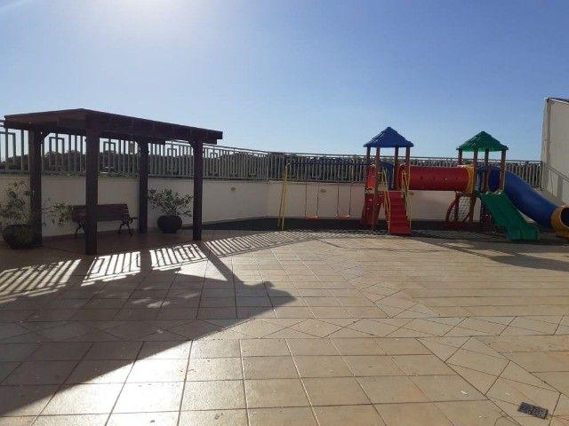 Apartamento a venda no Ed. Torres de São George c/ planejados - Foto 14
