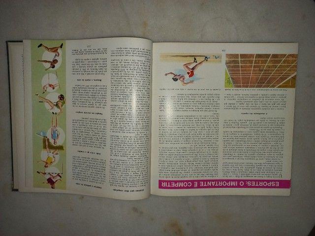 Coleção MEDICINA & SAUDE - Foto 6