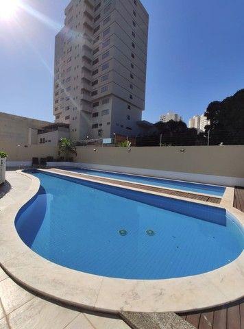Jardim Olivia - 2 Quartos - Mobiliado - R$ 2,600.00 - Foto 20