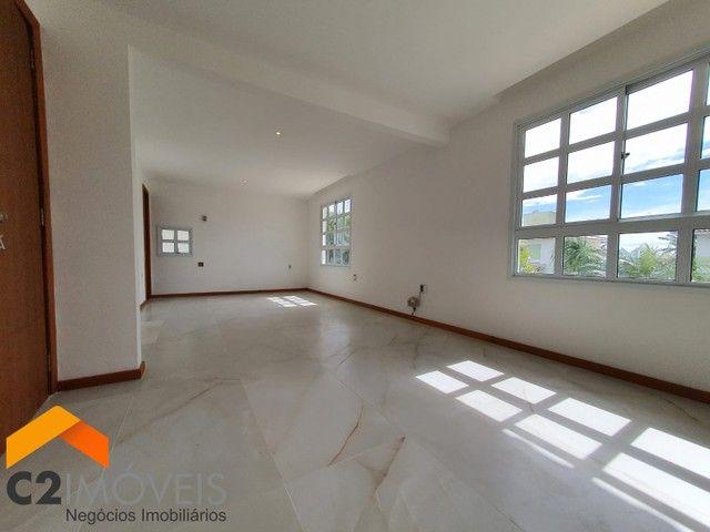 Casa  em condomínio de luxo, duplex, 03 suítes,, 500m2 em Itapoan/Pedra do Sal. - Foto 13