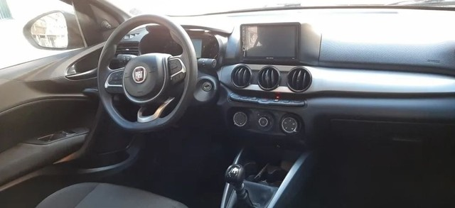 Fiat argo  - Foto 3