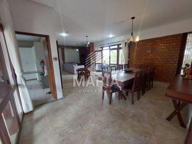Casa de condomínio em Gravatá/PE - DE 1.000.000,00 POR 850MIL ! - Foto 13