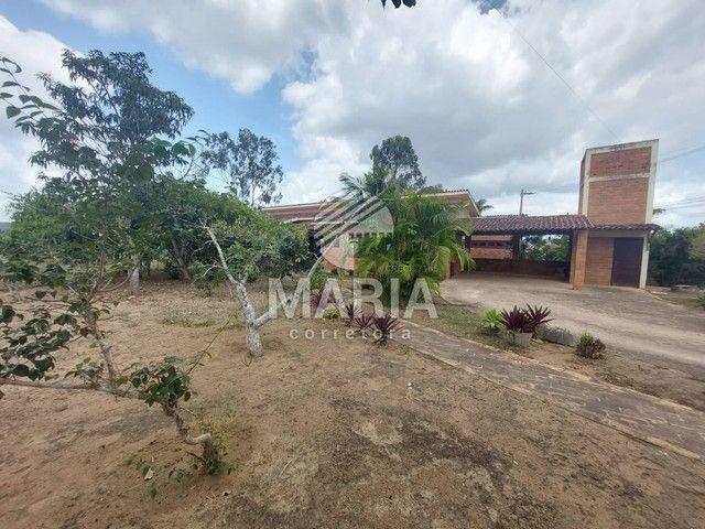 Casa de condomínio em Gravatá/PE - DE 1.000.000,00 POR 850MIL ! - Foto 3